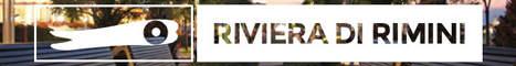 Banner-riviera-467x60_NEW