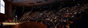 AiRiminum Adriatic Forum Panoramica 1