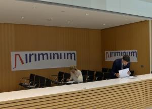 AiRiminum Adriatic Forum RIC1364