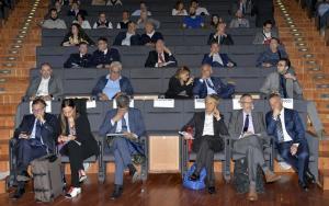 AiRiminum Adriatic Forum RIC1434