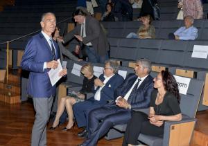 AiRiminum Adriatic Forum RIC1436 - Copia