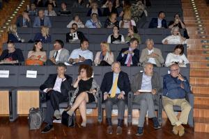AiRiminum Adriatic Forum RIC1438