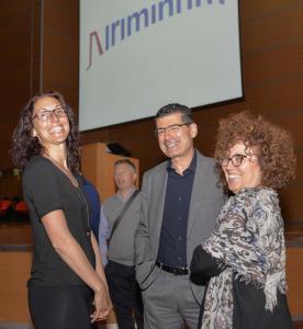 AiRiminum Adriatic Forum RIC1445