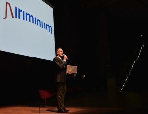 AiRiminum Adriatic Forum RIC1450
