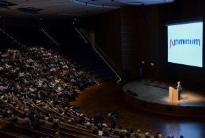 AiRiminum Adriatic Forum RIC1472