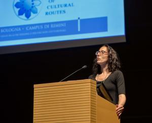 AiRiminum Adriatic Forum RIC1498