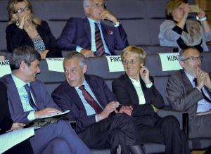 AiRiminum Adriatic Forum RIC1509