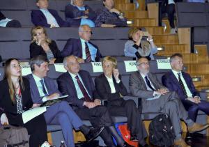 AiRiminum Adriatic Forum RIC1511