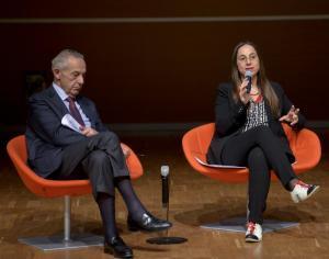 AiRiminum Adriatic Forum RIC1565