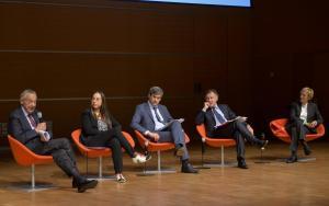 AiRiminum Adriatic Forum RIC1598