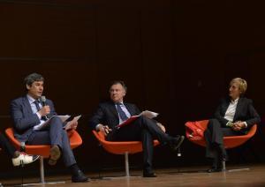 AiRiminum Adriatic Forum RIC1621