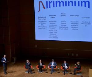 AiRiminum Adriatic Forum RIC1642