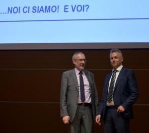 AiRiminum Adriatic Forum RIC1736