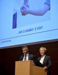 AiRiminum Adriatic Forum RIC1750